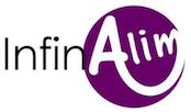 Logo InfinAlim