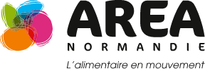 AREA Normandie, l\'alimentaire en mouvement