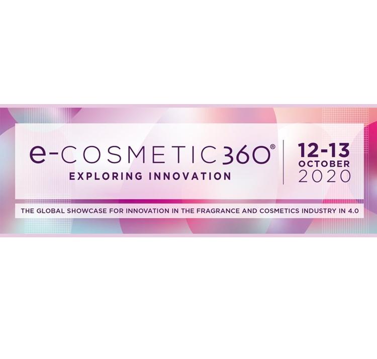 Identifiez de nouveaux marchés en lien avec la filière cosmétique