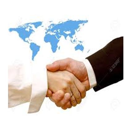 Opportunités Business Export & RDV acheteurs étrangers