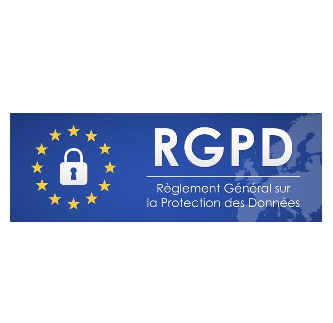 Formation RGPD le 10 septembre