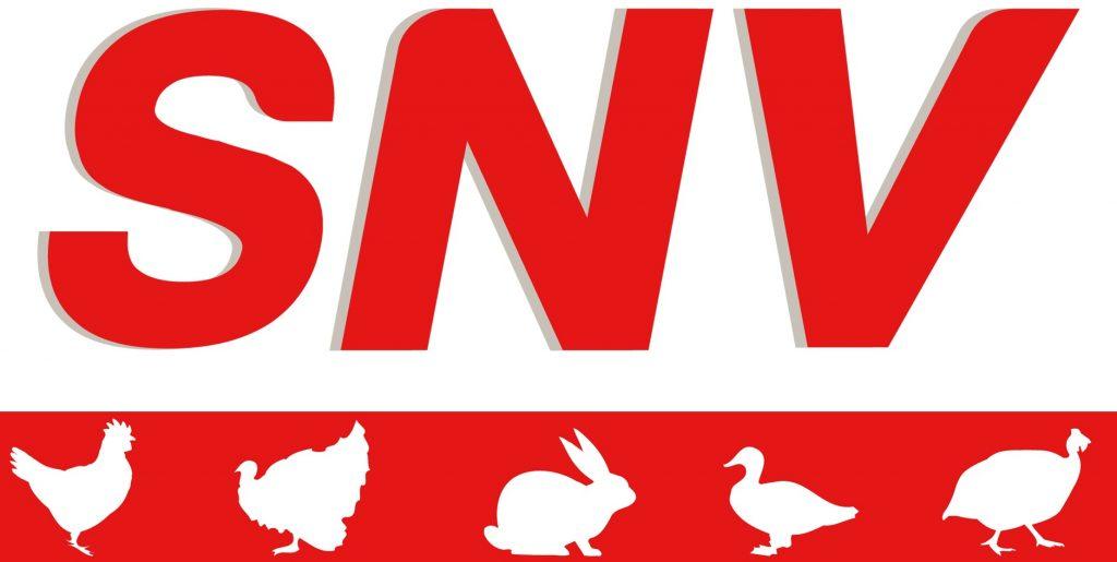 SNV Socadis • Saveurs de Normandie