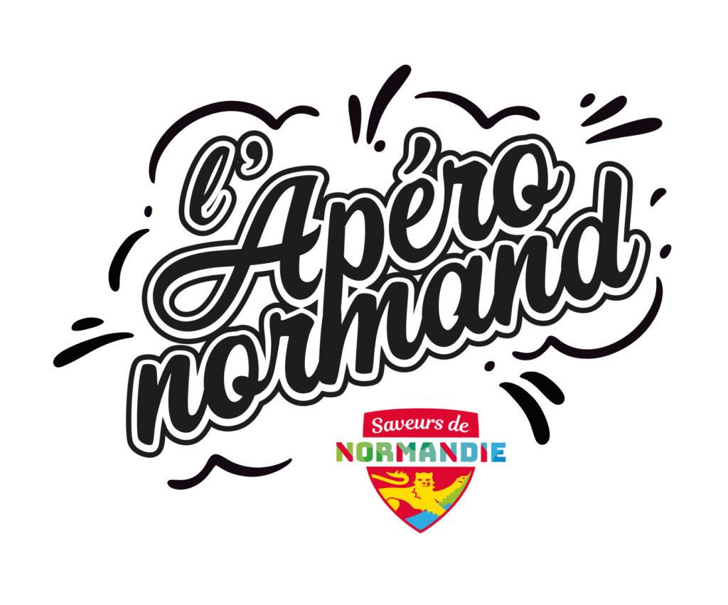 L'Apéro Normand / Trinquons local, l'été a plus de goût !