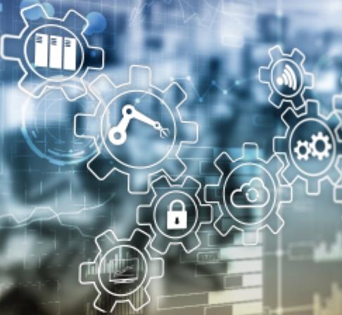 Une enquête sur les besoins en compétences numériques de 16 entreprises normandes
