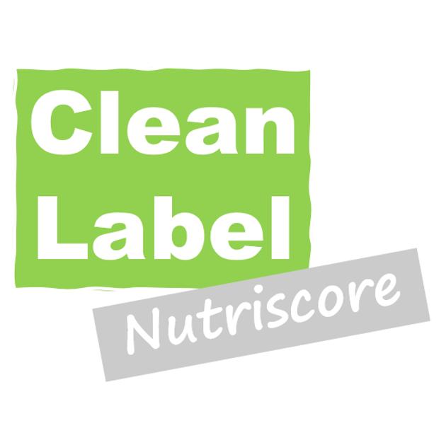 Club R&D « Clean label, nutriscore… comment répondre aux attentes des consommateurs ? » le 16 novembre