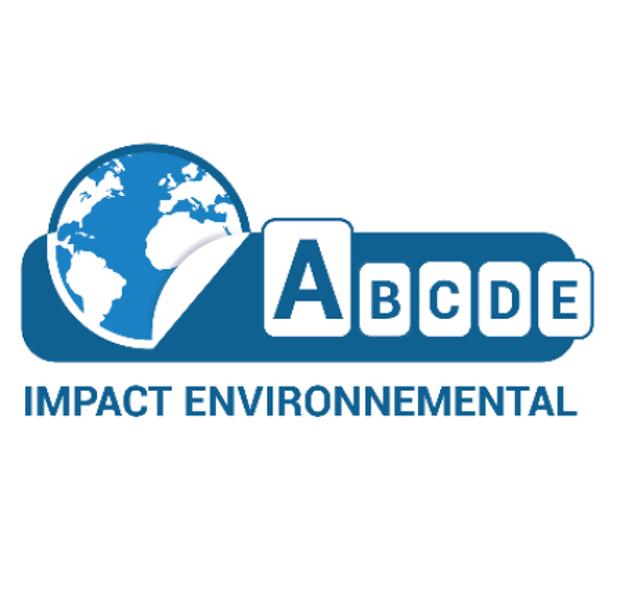 Expérimentation de l'affichage environnemental des produits alimentaires : appel à candidatures