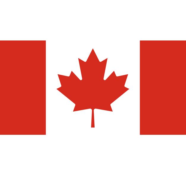 Canada – Promotion de votre marque