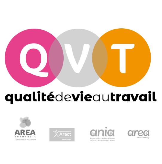 Qualité de Vie au Travail (QVT) : bénéficiez d'un diagnostic gratuit