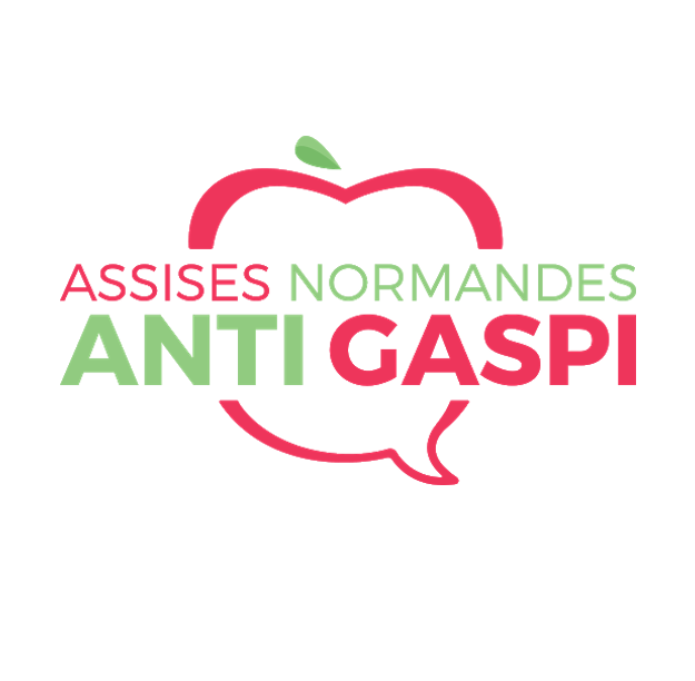 Assises Normandes Anti Gaspi 2020