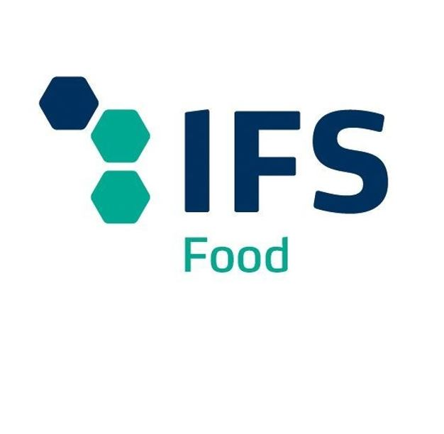 Parution du référentiel IFS Food v7