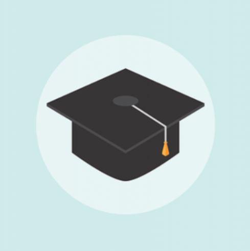 Le dispositif « Jeunes diplômés »