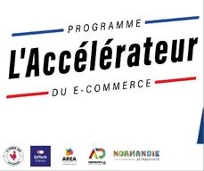 TPE/PME : Etes-vous prêtes pour le E COMMERCE ? Programme d'accélération sur 4 mois en e-learning