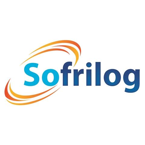 Logo SOFRILOG