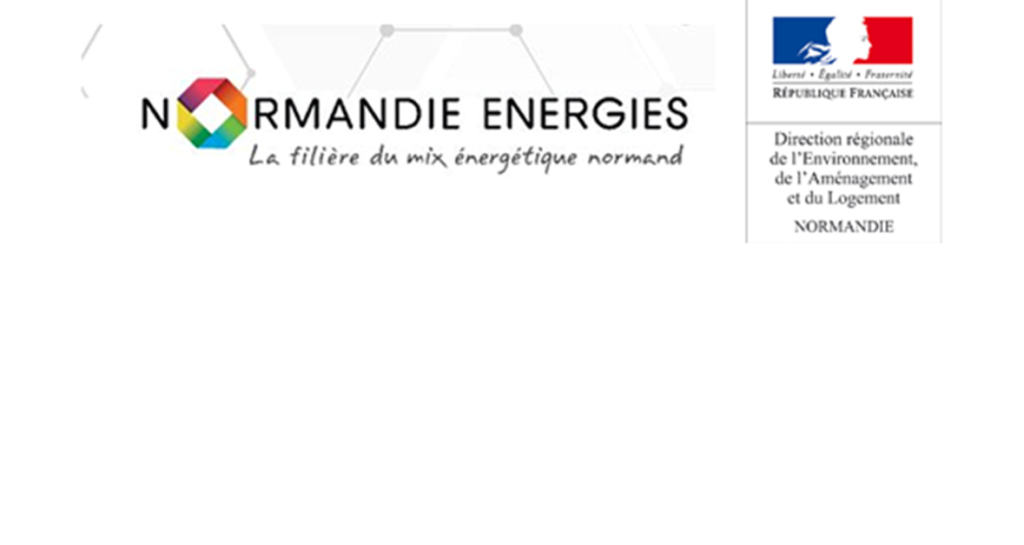 Décret tertiaire et entreprises privées : pour une réduction de la consommation énergétique des bâtiments tertiaires