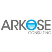 Logo ARKOSE