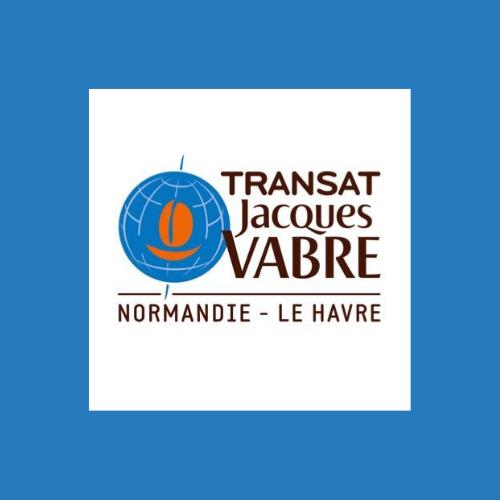 VILLAGE DÉPART TRANSAT JACQUES VABRE LE HAVRE 15ème ÉDITION