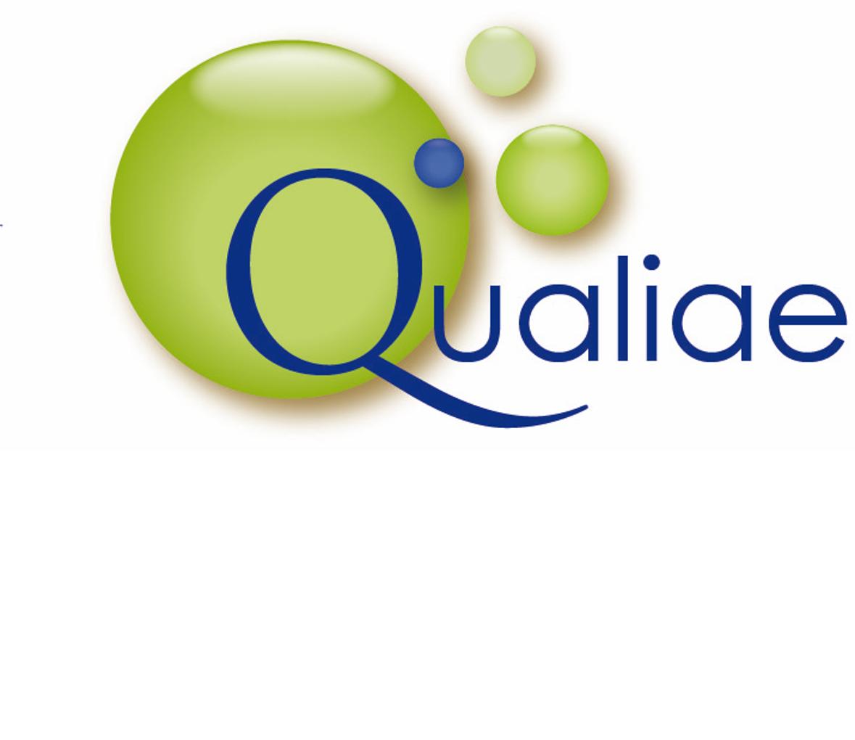 Logo QUALIAE