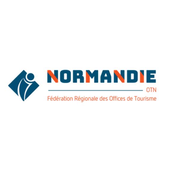 Partenariat avec la Fédération régionale des offices de tourisme