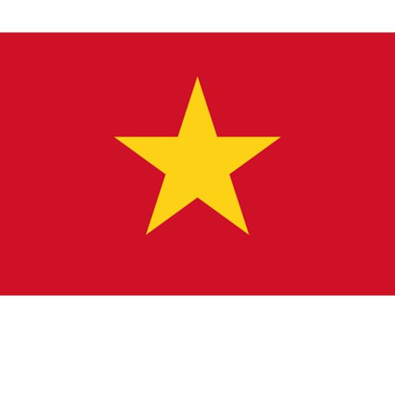 Forum Vietnam le 21 mai
