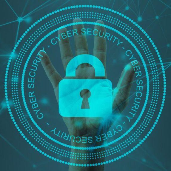 CYBERSECURITE : protégez votre entreprise !