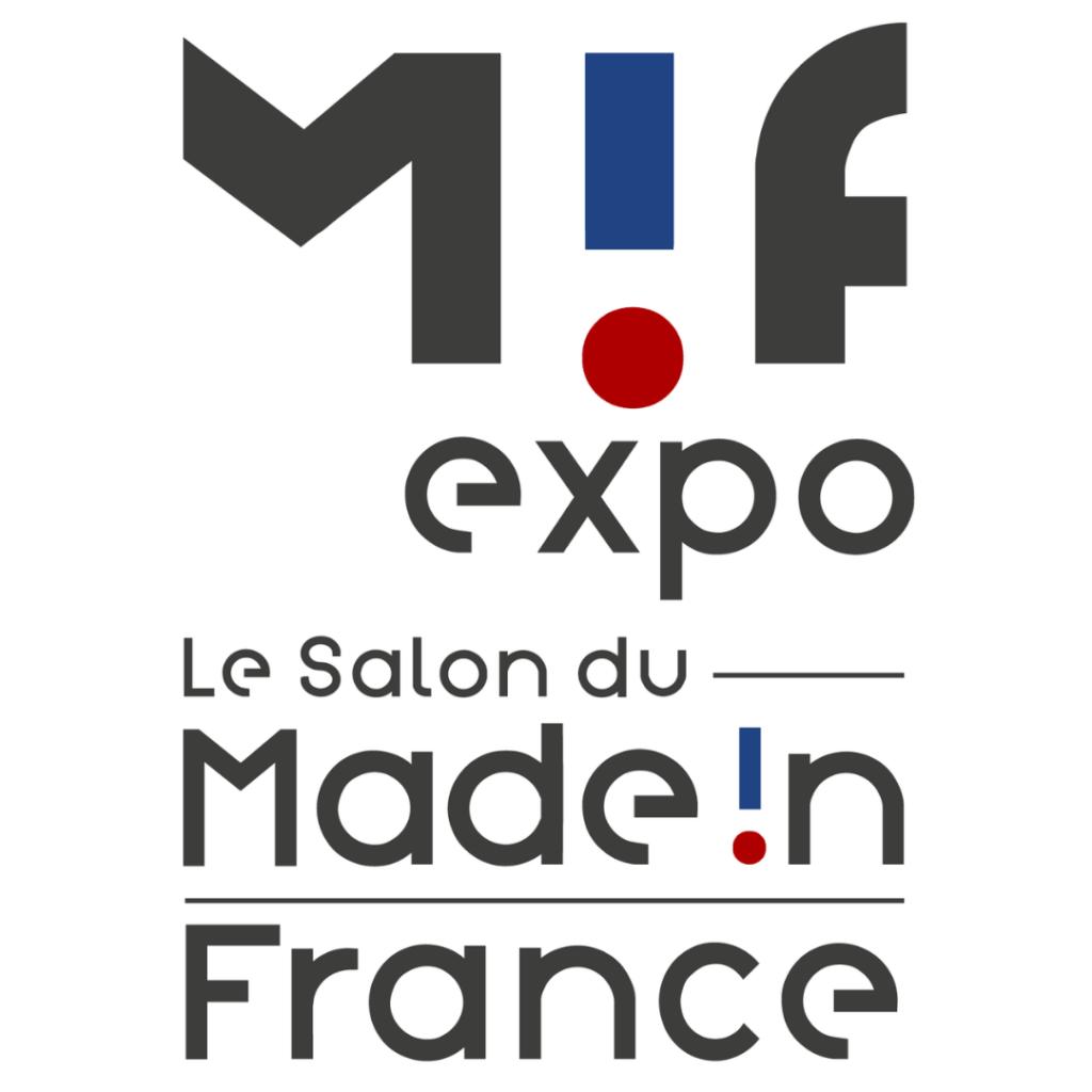 PARTICIPEZ AU SALON MIF EXPO À PARIS !